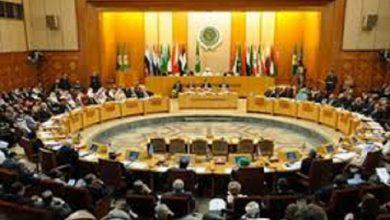 Photo of المؤتمر العربي الخامس عشر لرؤساء أجهزة المباحث