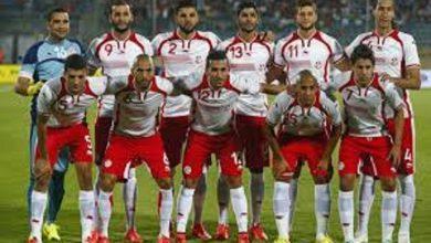 Photo of كاسبرزاك مدربا للمنتخب التونسي من جديد