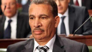Photo of وزير الشؤون الاجتماعية: الصناديق الاجتماعية في وضعية مالية متأزمة للغاية