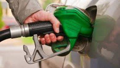 Photo of منظمة الدفاع عن المستهلك تدعو الحكومة إلى تخفيض سعر المحروقات بـ100 مليم