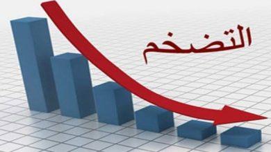 Photo of المعهد الوطني للإحصاء يؤكد تراجع نسبة التضخم خلال شهر جوان إلى 5 بالمائة