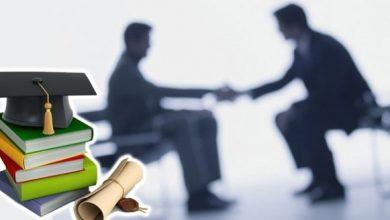 Photo of اليوم انطلاق أشغال الحوار المجتمعي لإصلاح منظومة التعليم العالي والبحث العلمي 2015 -2025  بولاية تطاوين