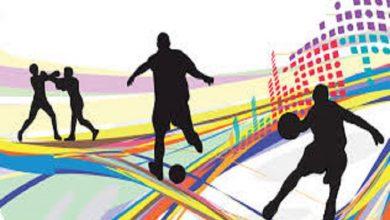 Photo of جندوبة: استياء من رابطة كرة اليدّ…و تتويج رياضي في الكاراتيه