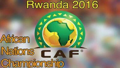 Photo of التشكيلة المحتملة للمنتخب الوطني ضد غينيا
