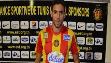 Photo of مفاجآت في القائمة الإفريقية للترجي الرياضي التونسي