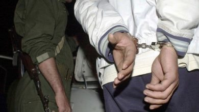 Photo of قابس:إحباط 8 عمليات تهريب و القبض على 175 شخص مفتش