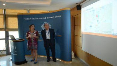 Photo of Mediterranean Business School تتحصل على الترخيص الدولي من مؤسســة EFMD