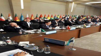 Photo of في قمة إسطنبول الإسلامية تونس تدعو المجتمع الدولي إلى والمؤسّسات الأممية إلى التدخّل الفوري لوضع حدّ للممارسات العدوانية الإسرائيلية ضد الشعب الفلسطيني
