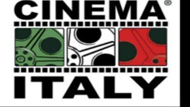 Photo of مدينة الثقافة تحتفي بالسينما الإيطالية