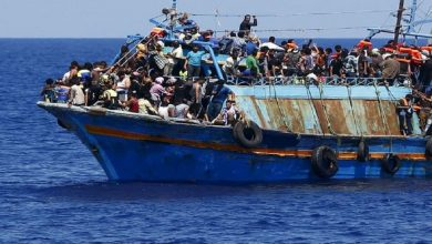 Photo of الهجرة غير النظامية:قصص ومآسي والإصرار على الهروب نحو المجهول