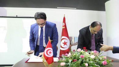 Photo of توقيعإتفاقيتي شراكة بين وزارة الشؤون الثقافية ووزارة التعليم العالي والبحث العلمي