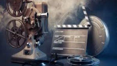 Photo of تونس تحتضن الدورة 2 للمهرجان الدولي للأفلام القصيرة