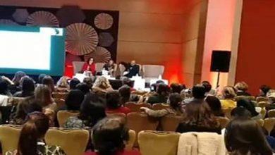 Photo of إنعقاد المؤتمر السادس للجمعية الوطنية لأطبّاءالأمراض الجلدية والتجميل