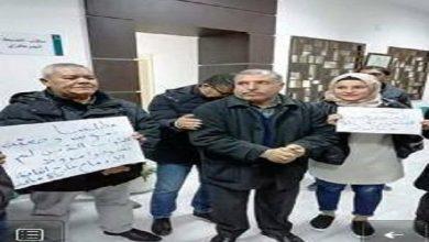 Photo of أزمة النواب : نبيل الهواشي يساند نواب خارج إتفاقية 8ماي2018