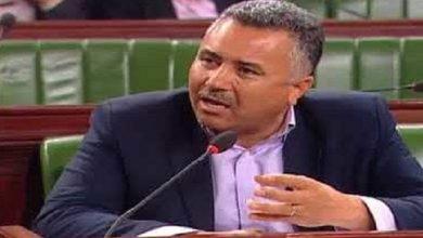 """Photo of هيكل بلقاسم:""""على وزارة التربية ضبط إيقاعها"""""""