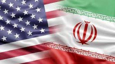 Photo of إيران و أمريكا بين التهديد و التهدئة