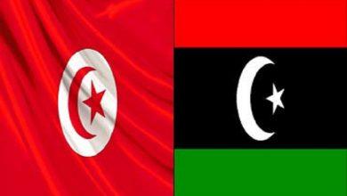 Photo of تونس تحتضن الاجتماع الوزاري التشاوري السابع لوزراء خارجية تونس والجزائر ومصر