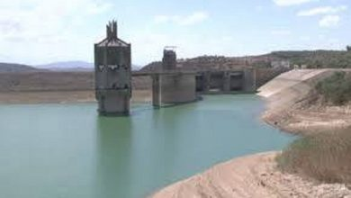 Photo of إستراتيجيات وطنية للتزوّد بالماء الصالح للشراب