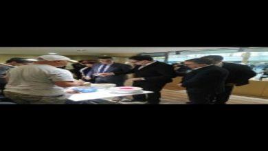 Photo of مدينة الثقافة :تخصيص فضاء تجاري خاص بوكالة إحياء التراث والتنمية الثقافبة لإحياء موروث البلاد التونسية