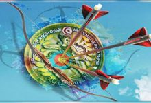 Photo of قريبا :تونس تحتضن البطولة العربية للرماية بالقوس والسهم