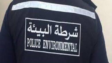 Photo of بعد دخول الشرطة البيئية في إضراب عام: الكنفدرالية التونسية لرؤساء البلديات تصدر البيان التالي