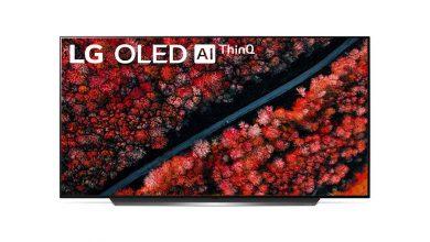 Photo of شركة LG : علامة تلفزيونات OLED الأكثر تميزا و الأكثر مبيعاً