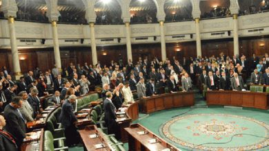 Photo of جلسة عامة للبرلمان للحوار مع الحكومة حول فاجعة عمدون