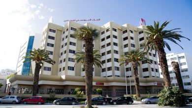 Photo of نتائج متميزة للبنك التونسي للتضامن خلال سنة 2019 و المرأة في صدارة التمويلات