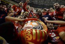 Photo of الكرة الطائرة :المنتخب التونسي يحقق ترشحه للألعاب الأولمبية للمرة السابعة
