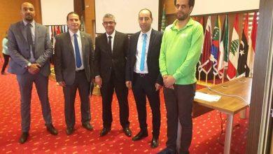 Photo of إنطلاق الحملة الوطنية لجمع التبرعات عبر منصة الألكسو للتضامن المجتمعي