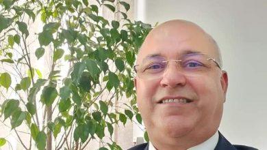 Photo of رئيس بلدية حمام الشط:يستقيل من رئاسةالمجلس البلدي