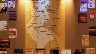 Photo of انفتاح المتاحف الوطنية والجهوية على الوسط التربوي