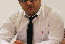 "Photo of نعمان الحباسي: إصدار جديد بعنوان""محضنة المشاريع الثقافية"""
