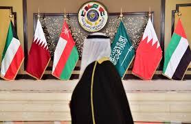 Photo of تعطيل المصالحة القطرية السعودية أم التأجيل؟