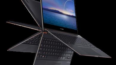 "Photo of جديد "" ASUS "": نهاية سنة إستثنائية مع الحاسوبين الجديدين "" ZenBook Flip S "" و "" Zenbook 14″"