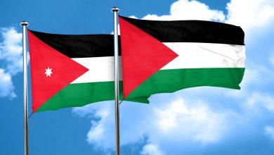 Photo of الأردن،،، بوابة فلسطين إلى العالم..كيف ولماذا ؟