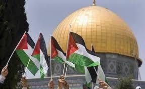 Photo of دول شمال إفريقيا  والكويت وعراق صدام وقطر الأقل ضررا بالقضية الفلسطينية
