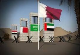 Photo of تفكيك الحصار على قطر: السعودية مرتبكة من تحالف ابن سلمان ـ ابن زايد