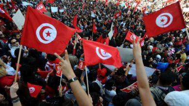 Photo of ثورة الياسمين :عندما يحاكي الفن واقعه ويكسر حاجز الصمت …تنطق الحرية
