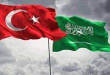 """Photo of تركيا و السعودية ولغز""""توسيع"""" القاعدة العسكرية التركية في """"الخليج """""""
