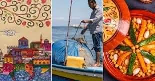 Photo of مدينة الثقافةالشاذلي القليبي :يوم ترويجي وتحسيسي للكسكسي والصيد بالشرفية بمناسبة إدراجهما في قائمة التراث العالمي