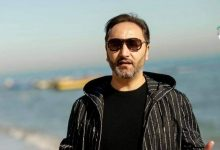 Photo of أدهم مروان فنان الحب والوطن وموناليزا الأغنية العربيّة