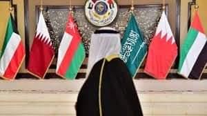 """Photo of لماذا تجنبت شوارع الدوحة الإحتفال؟.. أين ذابت """"نشوة الانتصار"""" القطرية؟"""