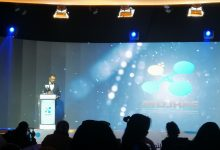 Photo of الجمعية التونسية للرقمنة تعلن عن مؤتمرها التأسيسي الأول